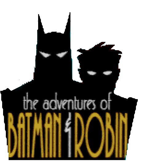 Dicas The Adventures Of Batman Amp Robin Snes 1990